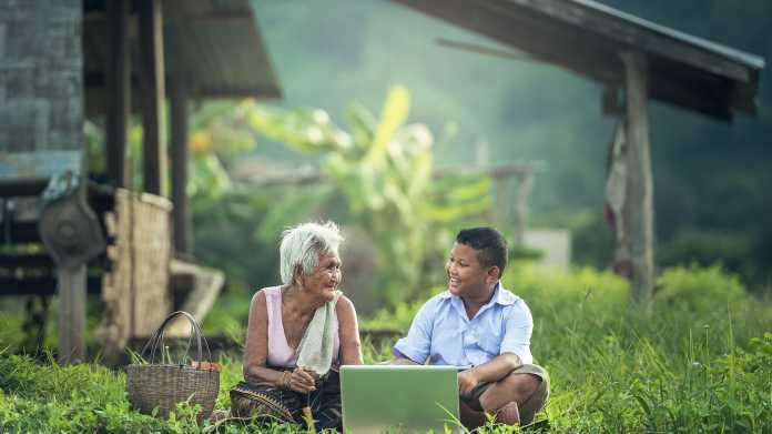 USA fordern Ende von Internet-Blockade in Myanmar