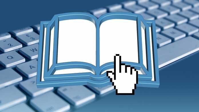 Microsoft: eBooks ab Juli nicht mehr verfügbar