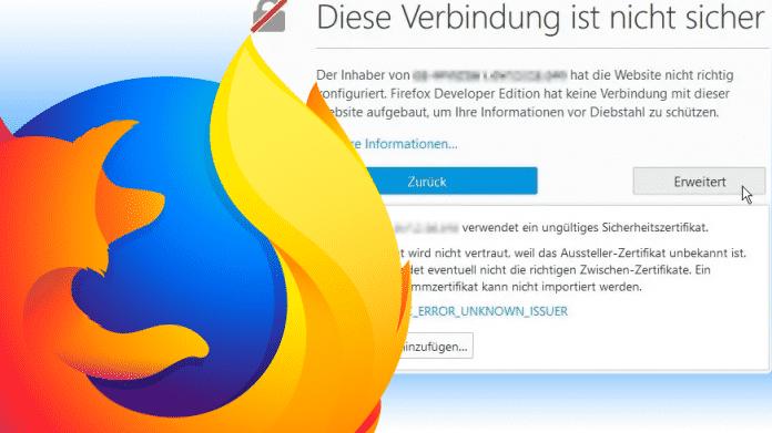Firefox 68: Mozilla behebt Konflikte zwischen Browser und Anti-Virensoftware