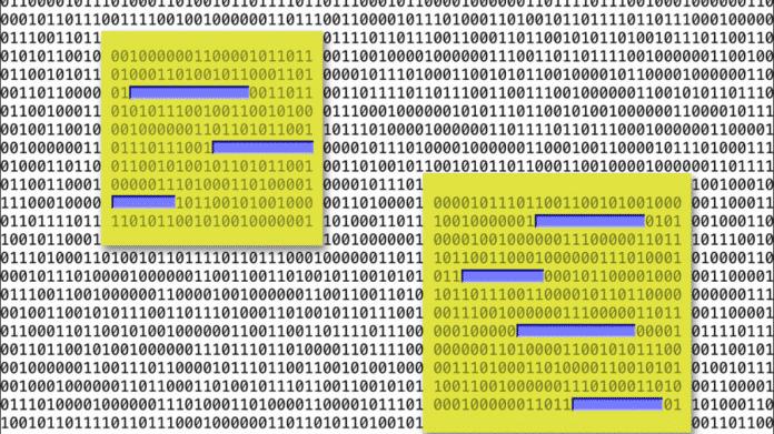 KI: MIT-Forscher stellen probabilistisches Programmiersystem Gen vor