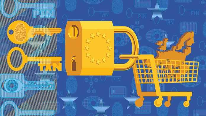Was sich ab September beim elektronischen Bezahlen ändert