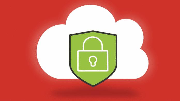 iX-Workshop: Sichere Nutzung der Cloud