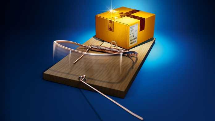 Wie Sie schnell und zielgerichtet zu Ihrem Kundenrecht kommen