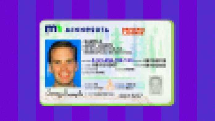 Die radikale Idee für digitale Identität hinter Libra