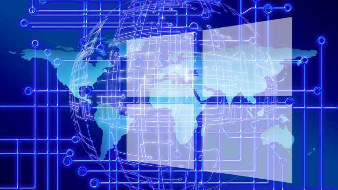 Windows Server Update Services: Endpunkt wird abgeschaltet und SHA2 Pflicht