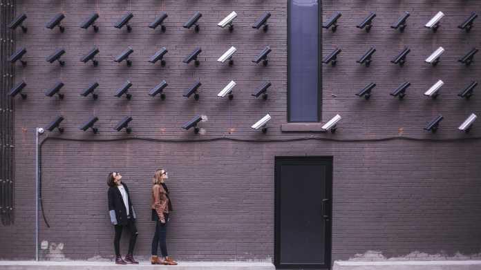 Gesichtserkennung in London: Miese Trefferquote und wohl ohne Rechtsgrundlage
