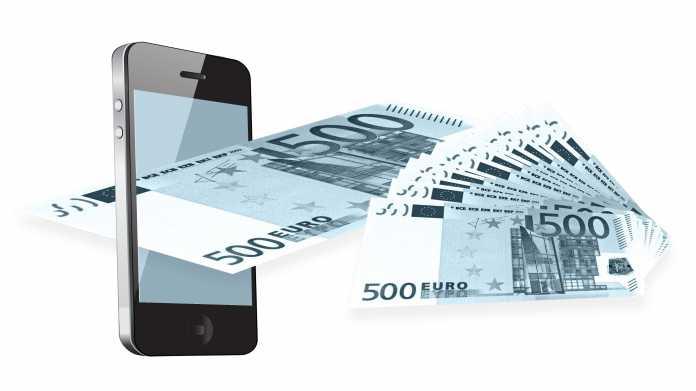 Lidl erweitert Rabatt-App um Zahlungsfunktion