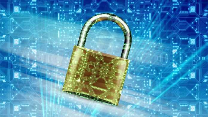 Befeuern statt hemmen: IT-Sicherheit im Dienst der Innovation