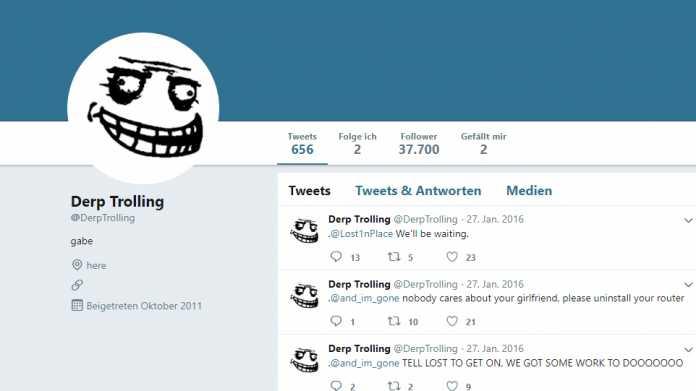 Denial-of-Service-Angriffe auf Game-Server: Hacker muss für mehr als zwei Jahre ins Gefängnis