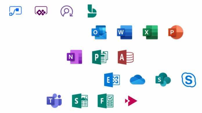Datenschützer: Einsatz von Microsoft Office 365 an Schulen ist unzulässig