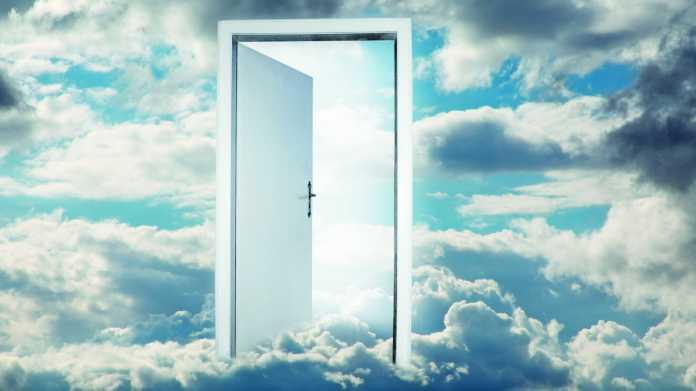 Cloud-Computing: Microsoft passt Azure-SDKs an