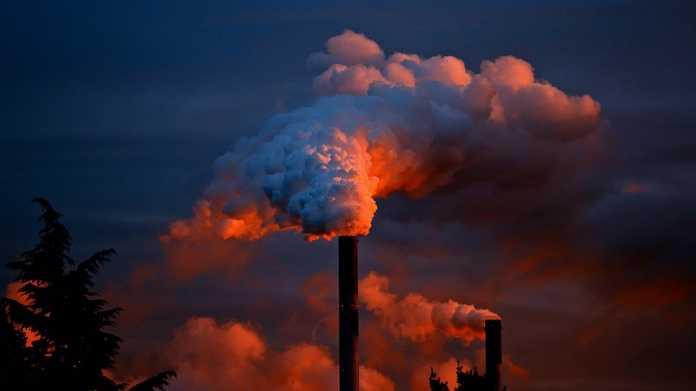 Gefahr für industrielle Steueranlagen: Siemens schließt Lücke in Controller-Software STEP 7