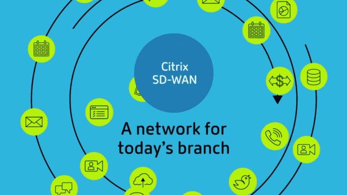 SD-WAN Center: Citrix schließt aus acht Lücken resultierendes Sicherheitsloch