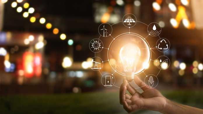 Regierungsberater: Digitalisierung muss nachhaltig werden