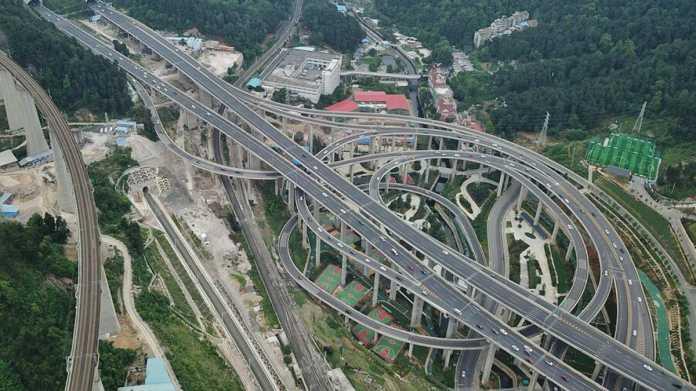 Planerin zur Verkehrswende: Ampeln rausnehmen und ein paar Zeichen aufmalen
