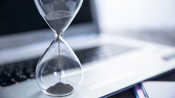 Noch knapp sechs Monate Security-Updates: BSI erinnert an Windows-7-Supportende