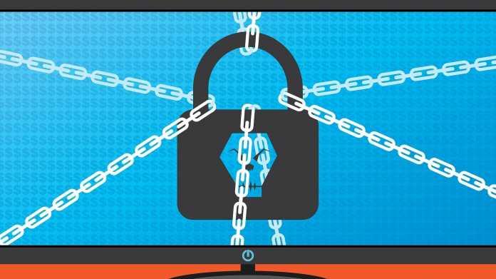 US-Bürgermeister wollen Lösegeld bei Ransomware-Befall verweigern