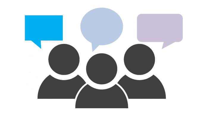 Chats für Kleinunternehmen: Salesforce erweitert seine Essentials