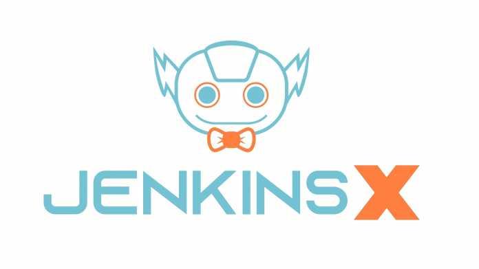 CloudBees veröffentlicht eine Distribution von Jenkins X