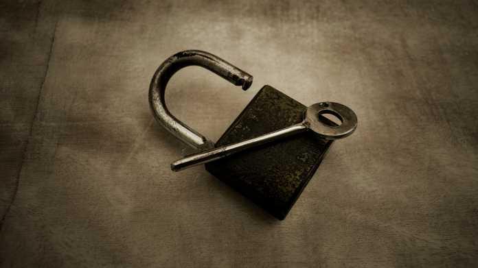 BSI zieht Zulassung von GnuPG für vertrauliche Dokumente zurück