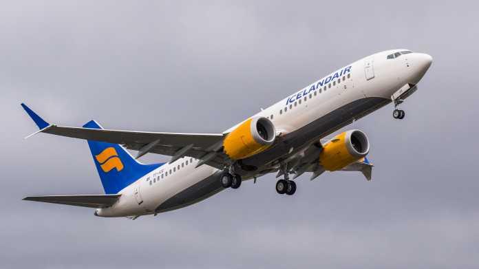 Konjunktur im Sinkflug? Wie Boeings 737 Max die US-Wirtschaft belastet