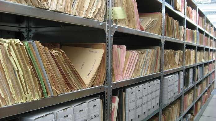 Wieder eine beA-Panne: Archive ohne Signatur