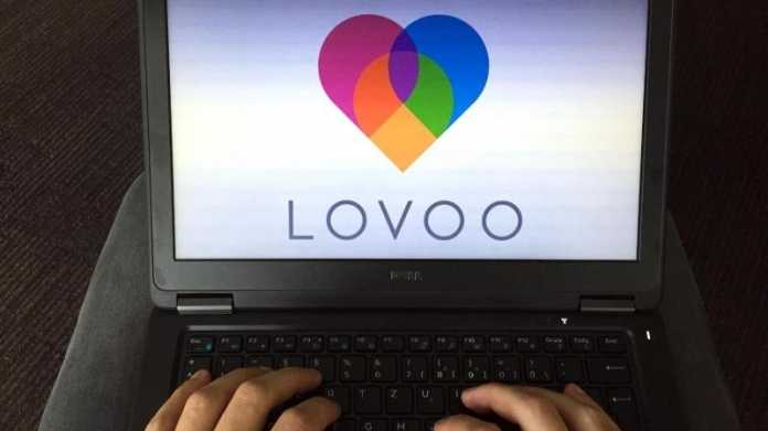 Dating-App Lovoo: Nutzer können leicht geortet werden