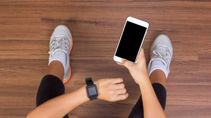 Fitness-App Runtastic stellt Web-Version ein