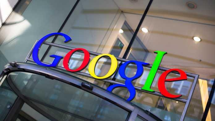 Probleme beim Indexieren: Google erklärt sich