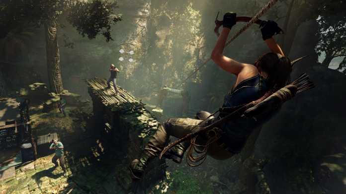 Umfrage: Mehrheit kritisiert «unzeitgemäßes» Frauenbild in Games