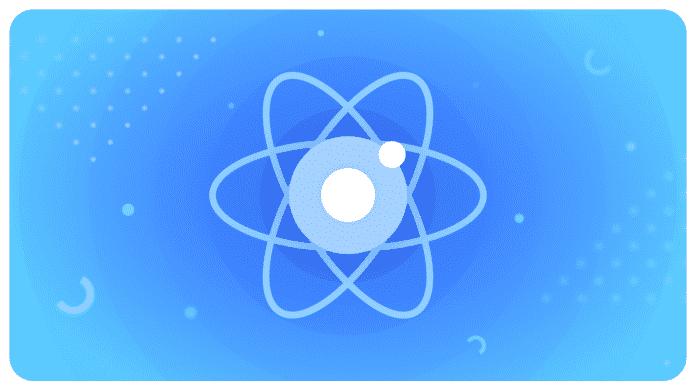 Mobile-Entwicklung: Release Candidate Ionic React von veröffentlicht