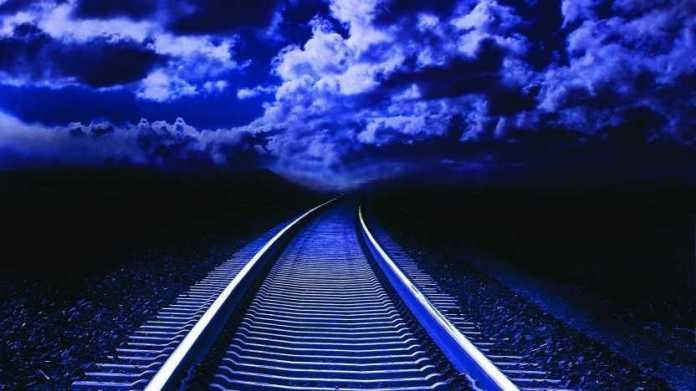 Webframework: Rails 6 ist da!