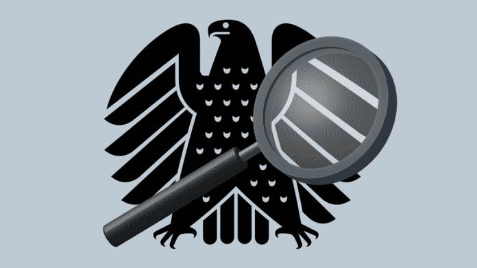 Bundeskriminalamt will Hasskriminialität im Internet konsequenter bekämpfen