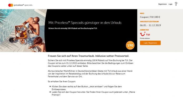 specials.mastercard.de