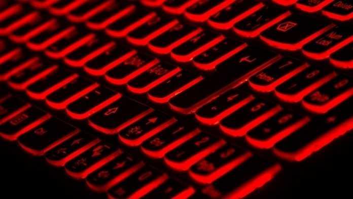 Wie Phishing-Attacken unser Gehirn austricksen