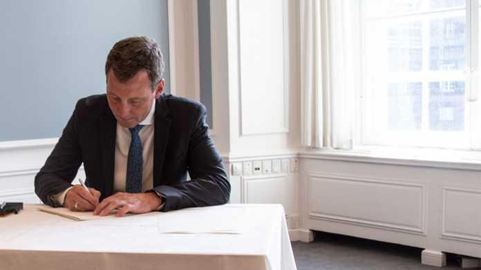 Dänemark: Strafverfolger dürfen Vorratsdaten vorerst nicht mehr nutzen