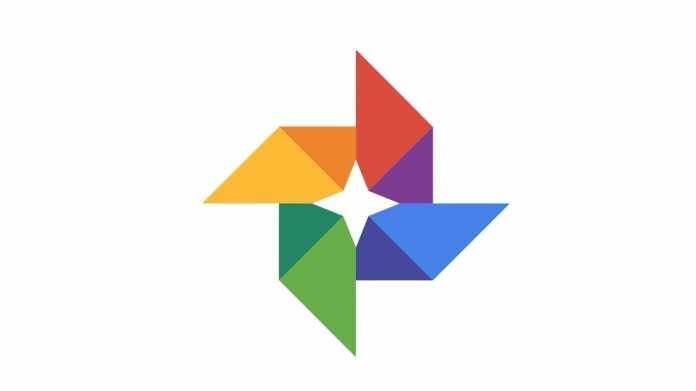Google Photos ermöglicht Suche nach Texten in Bildern