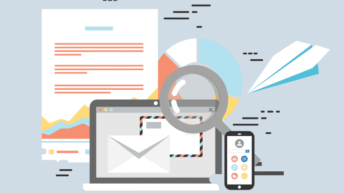 PGP im Browser: BSI-Projekt verbessert Open-Source-Projekt Mailvelope