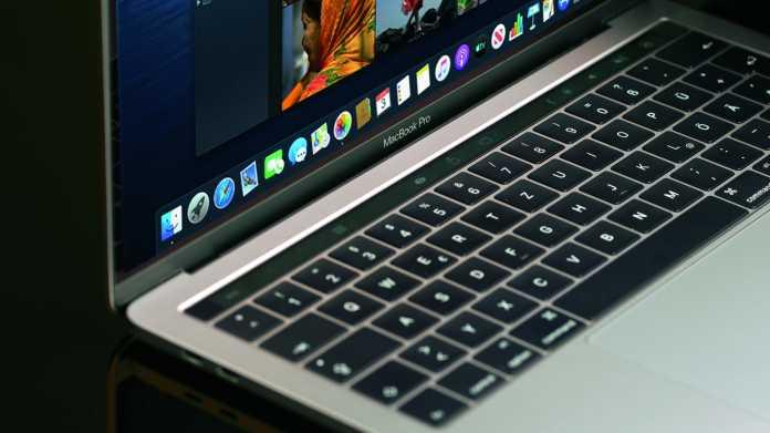 macOS 10.15: Was Catalina bringt –und streicht