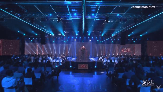 Gamescom zog 2019 so viele Besucher an wie noch nie
