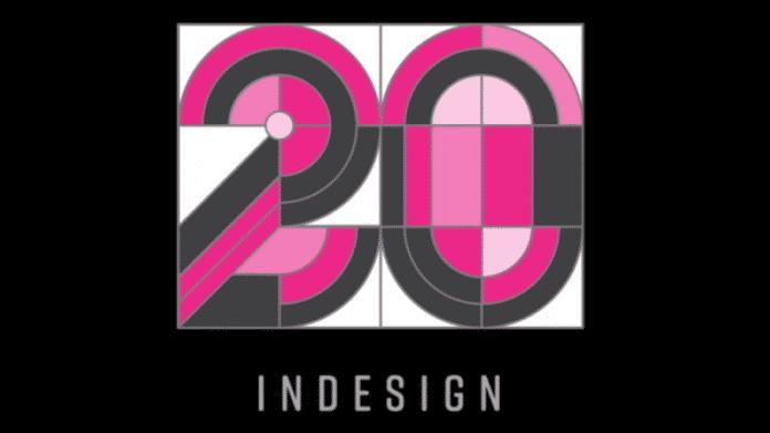 Adobe InDesign wird 20 Jahre alt