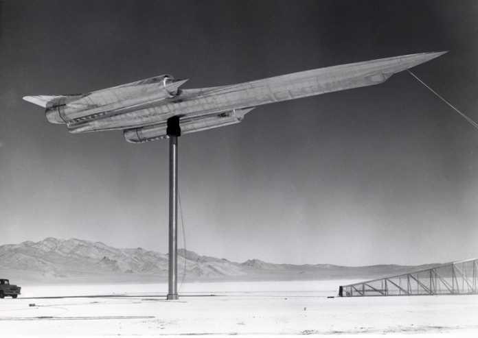 Zahlen, bitte! - Area 51 - Die berühmteste Geheimbasis der Welt