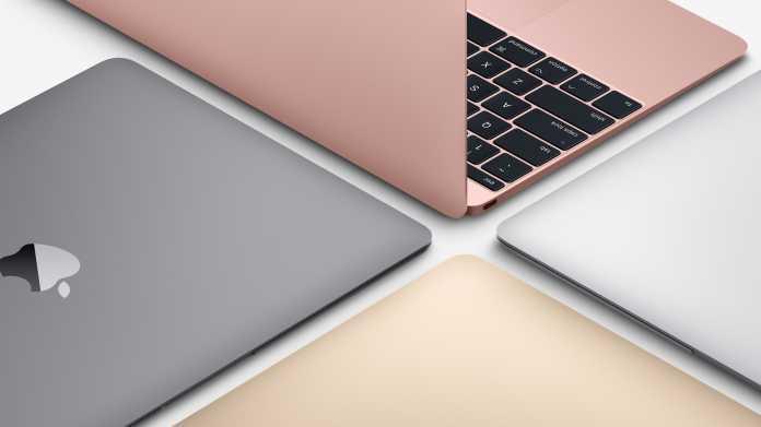 Erste Fluglinie setzt sämtliche MacBooks auf Gefahrgutliste