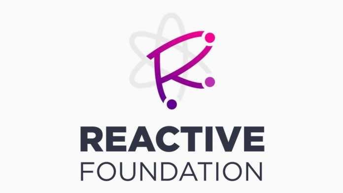 Linux Foundation steuert Initiative zu reaktiver Programmierung