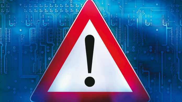 OWASP Top 10: Sicherheitsrisiken für Webanwendungen vermeiden