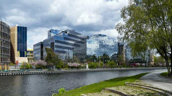Großaktionär setzt neuen Aufsichtsrat bei Tele Columbus durch