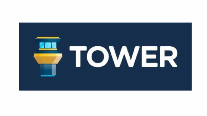 Git-Client: Tower for Mac integriert GPG