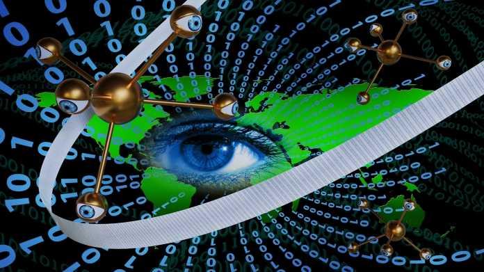 Analyse: Was bedeutet der iPhone-Massen-Hack?