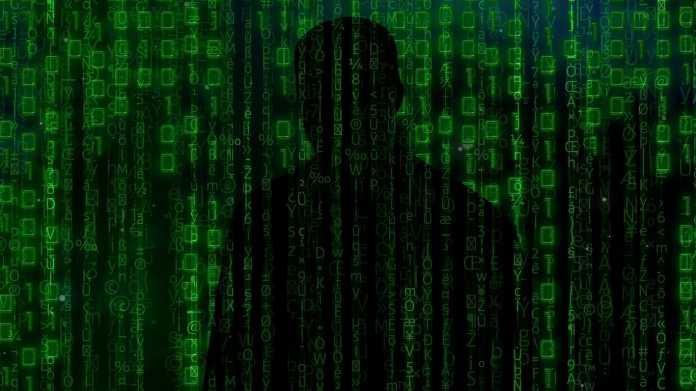 Ratgeber vom Hersteller: So erkennt man gehackte Cisco-Geräte