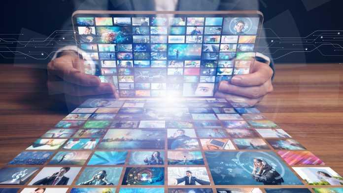 Versatile Video Coding: Kommender Videostandard VVC/H.266 in Aktion